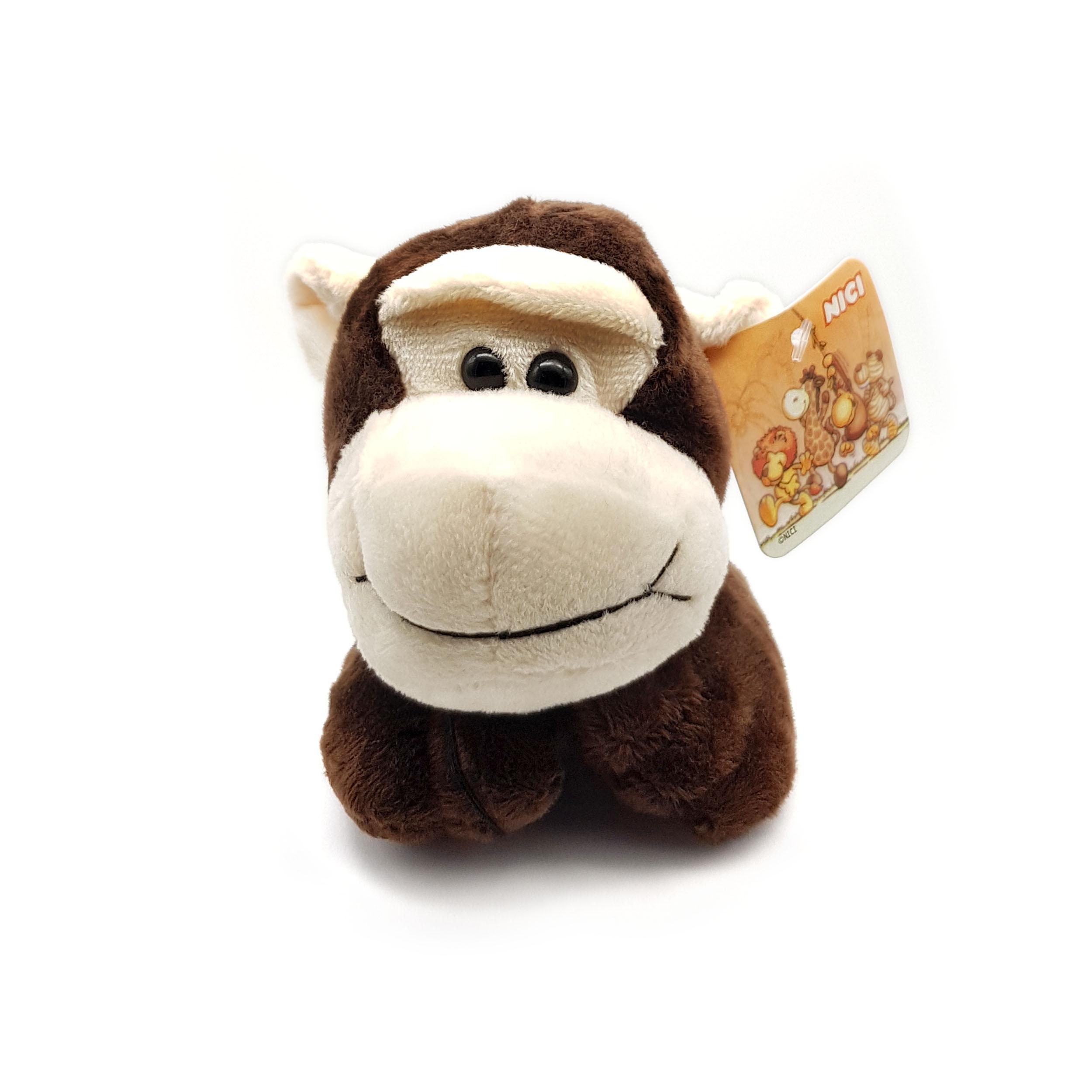 جامدادی نیکی طرح میمون   کد A103