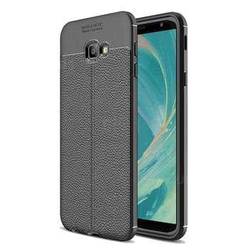 کاور اتوفوکوس مدل Ultimate Experiece مناسب برای گوشی موبایل سامسونگ Galaxy J4 Plus