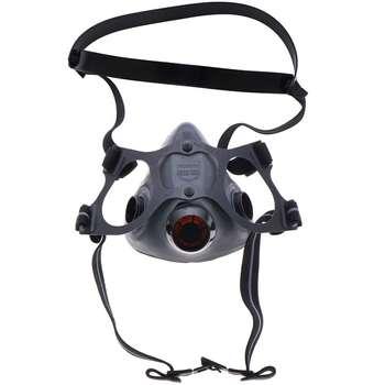 ماسک تنفسی نورث مدل 30M-5500