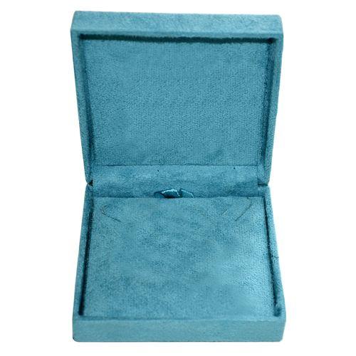 جعبه هدیه کد 02
