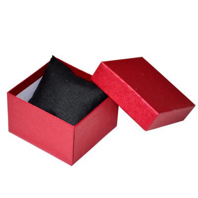 جعبه هدیه کد 01