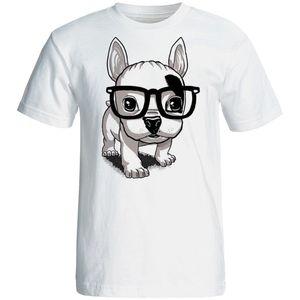 تی شرت مردانه کد 3026