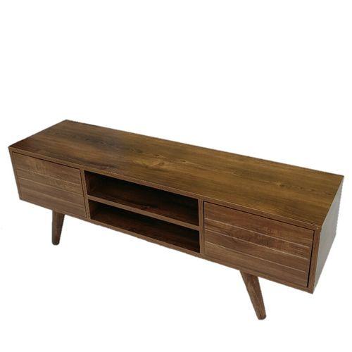 میز تلویزیون مدل آریا 120