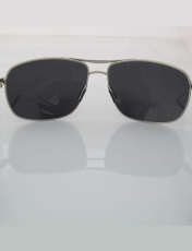 عینک آفتابی پورش دیزاین مدل P8901N -  - 4