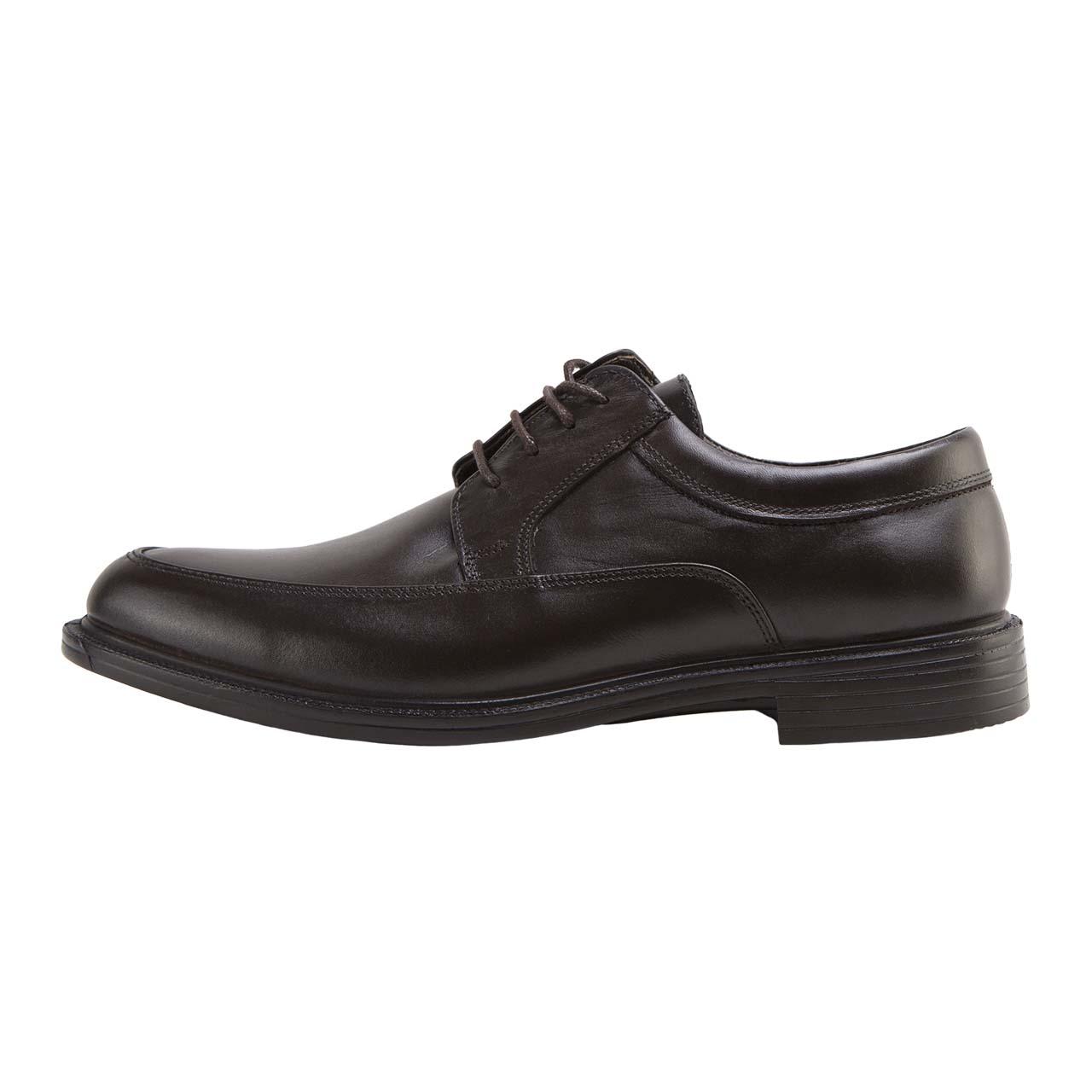 کفش مردانه شوپا کد 7-2024