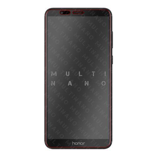 محافظ صفحه نمایش مولتی نانو مدل تی پی یو 3 دی مناسب برای گوشی موبایل هوآوی هانر 7 ایکس