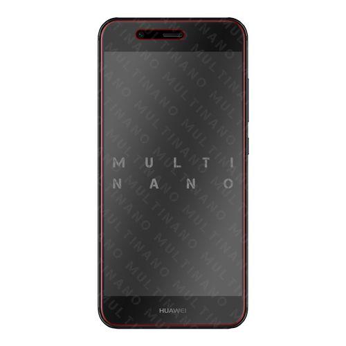 محافظ صفحه نمایش مولتی نانو مدل تی پی یو 3 دی مناسب برای گوشی موبایل هوآویی نوا 2 پلاس