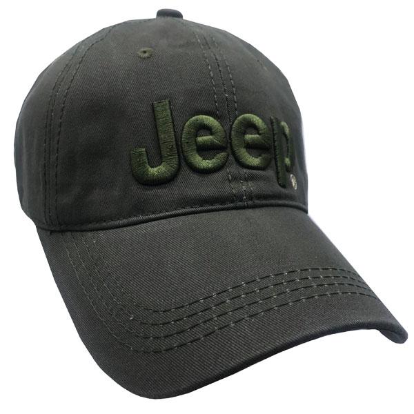 کلاه کپ جیپ مدل BK88
