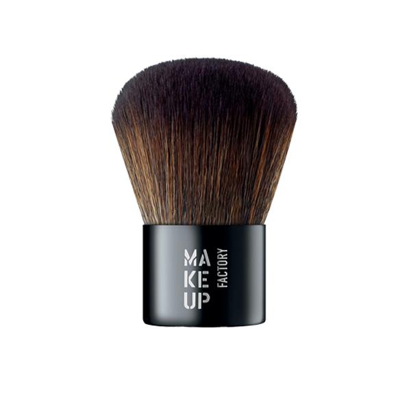 قیمت برس آرایشی میکاپ فکتوری مدل kabuki