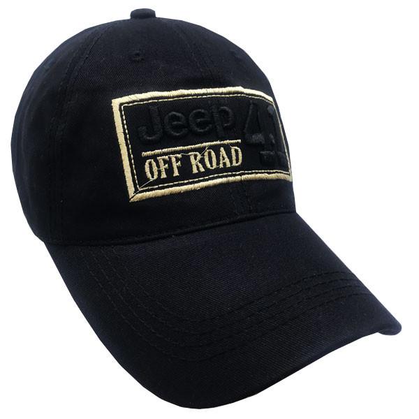 کلاه کپ جیپ مدل BK10