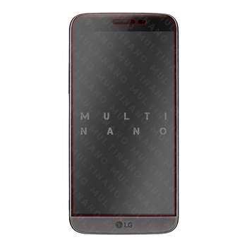 محافظ صفحه نمایش مولتی نانو مدل تی پی یو 3 دی مناسب برای گوشی موبایل الجی جی 5