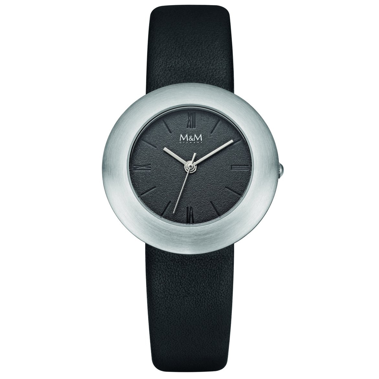 ساعت  زنانه ام اند ام مدل M11828-428