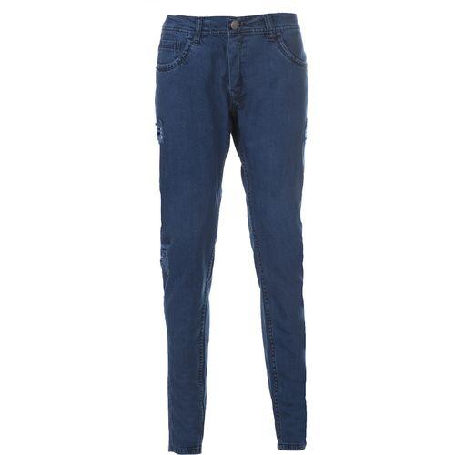 شلوار مردانه فشن مدل Sha.Jeans010