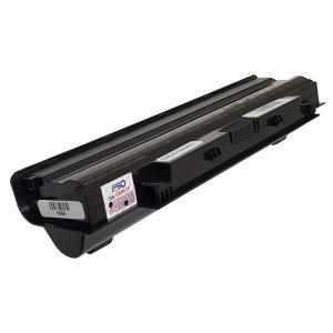 باتری لپ تاپ 9 سلولی مدل I5 برای لپ تاپ Dell Inspiron 5010
