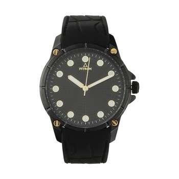 ساعت مچی عقربهای مردانه فیترون مدل 9249M