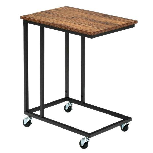 میز عسلی مدل 4060