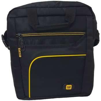 کیف دوشی مردانه مدل T3 R0