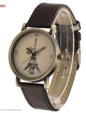 ساعت دست ساز زنانه میو مدل 629 -  - 2