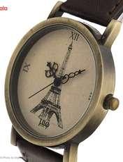 ساعت دست ساز زنانه میو مدل 629 -  - 4
