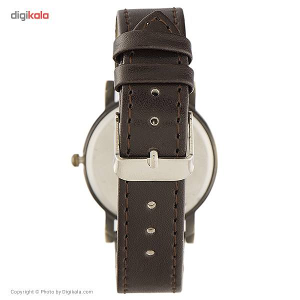 ساعت دست ساز زنانه میو مدل 629 -  - 5