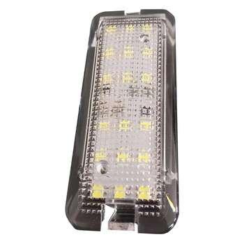 چراغ داشبورد خودرو مدل L84 مناسب برای پژو پارس