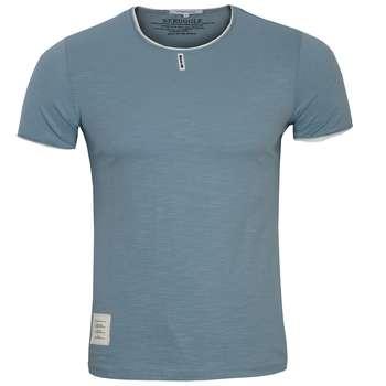 تیشرت مردانه استروگل کد 298016024 |