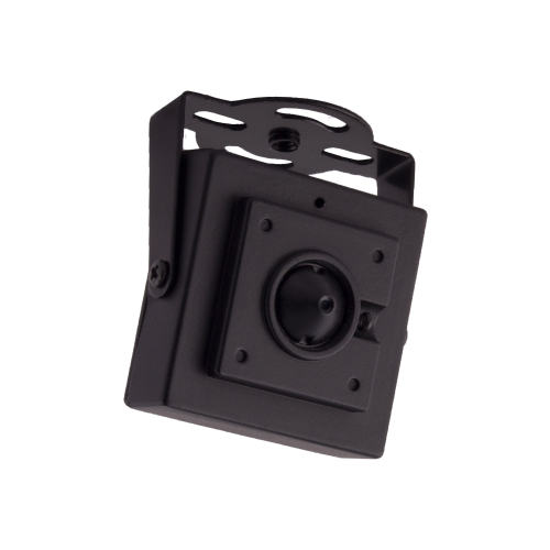 دوربین مداربسته  مدل JSK-507C