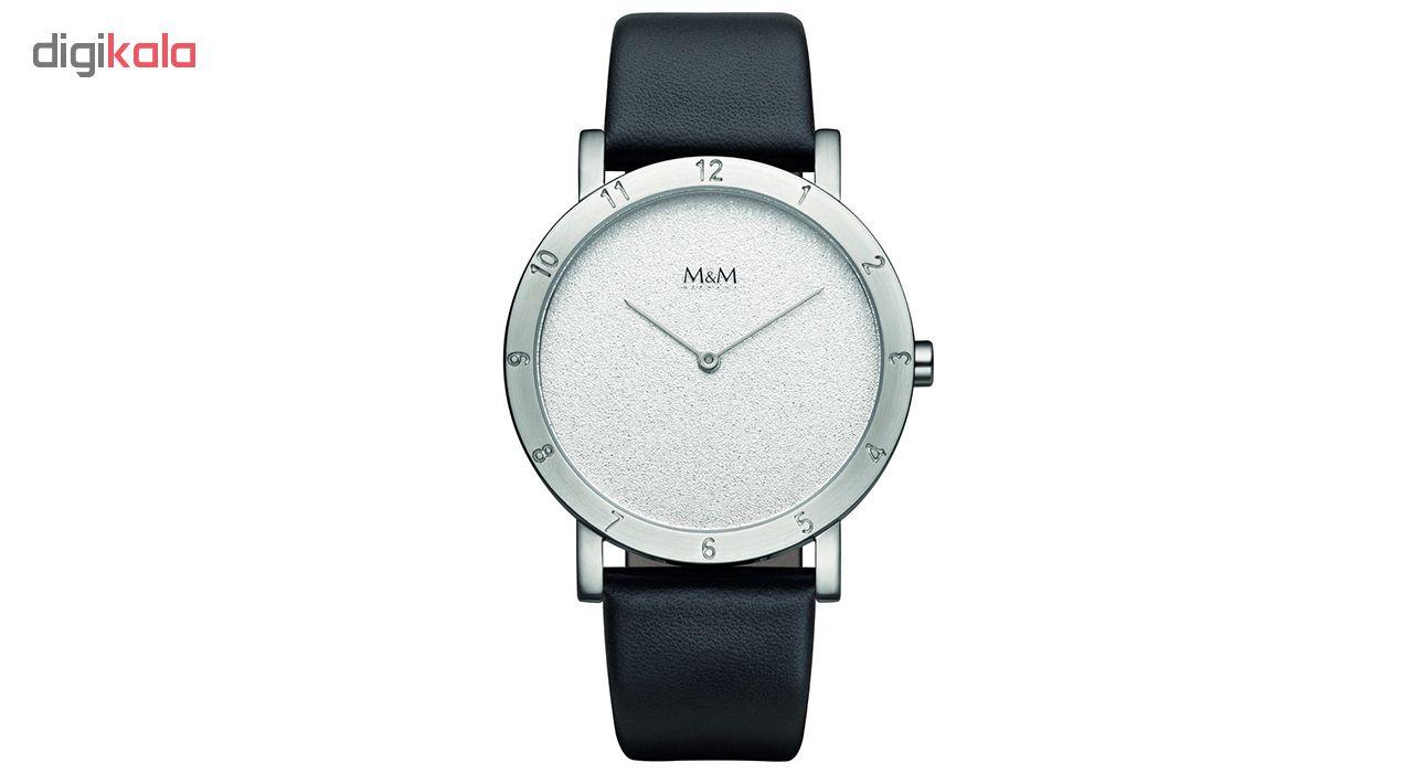 ساعت عقربه ای زنانه و مردانه