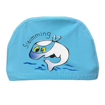 کلاه شنا بچگانه مدل K8