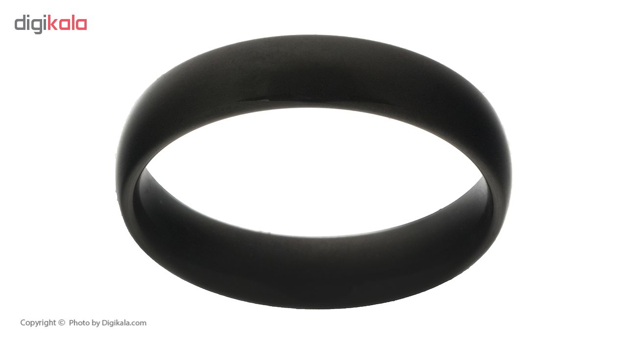 انگشتر مردانه کد B55