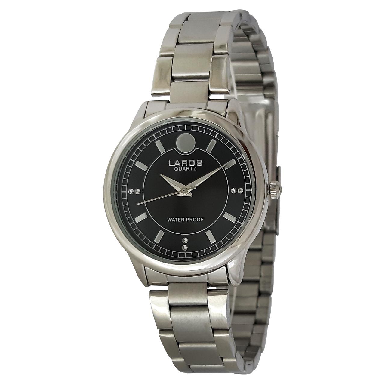 ساعت زنانه برند اُ لِوز مدل 5872W