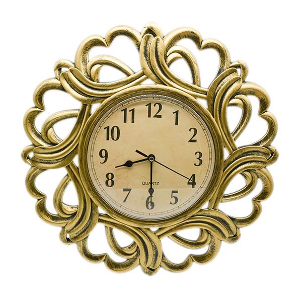 ساعت دیواری کد 2976