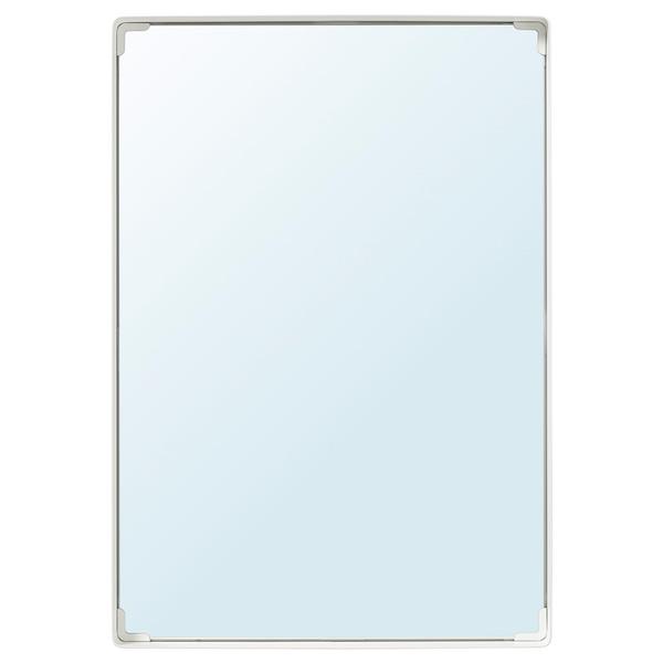 آینه دیواری ایکیا مدل ENUDDEN