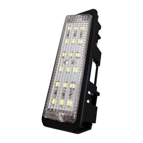 چراغ سقف خودرو آیس مدل PG84 مناسب برای پژو 405