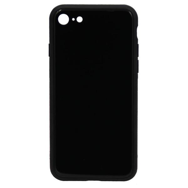 کاور توتو مدل DS مناسب برای گوشی موبایل اپل iPhone 7/8