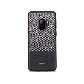 کاور جوی روم مدل JR-BP441 مناسب برای گوشی موبایل سامسونگ Galaxy S9