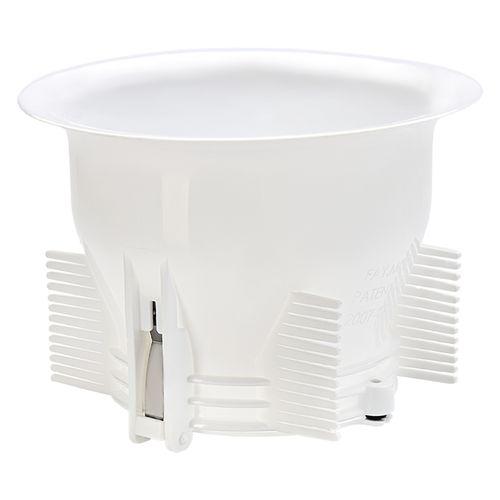 چاه بست توالت فلورا مدل F068