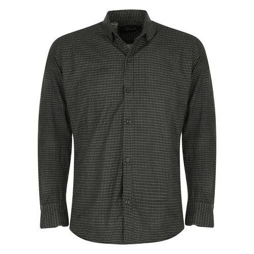 پیراهن مردانه فرد مدل P.baz.124
