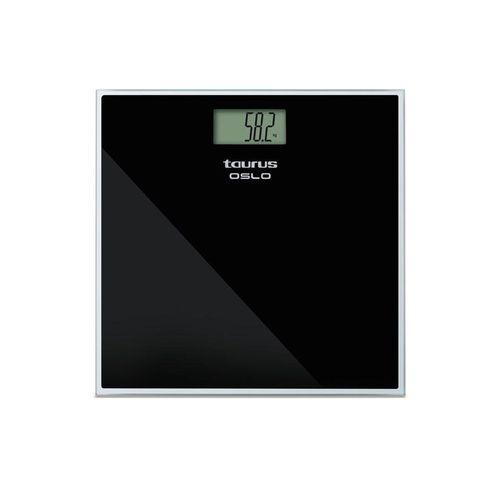ترازو دیجیتالی تاروس مدل 990539
