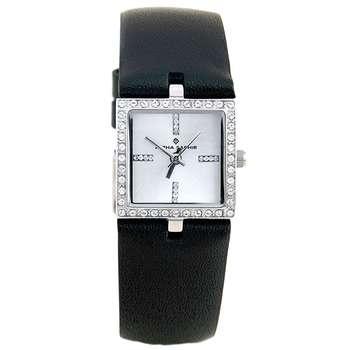 ساعت مچی عقربه ای زنانه آلفا سفیر مدل 337A