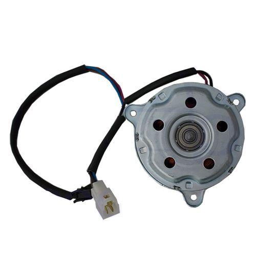 موتور فن دو دور امکو مدل 91113112 مناسب برای پراید