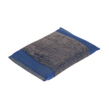 اسکاچ مدل M1000 بسته 3 عددی