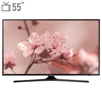 تلویزیون ال ای دی هوشمند سامسونگ مدل 55KU7970 سایز 55 اینچ | Samsung 55KU7970 Smart LED TV 55 Inch