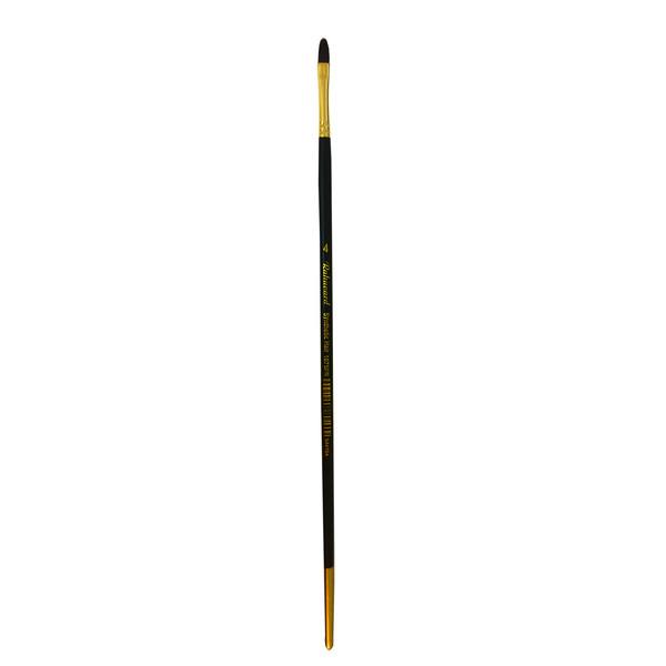 قلمو  ره آورد سری 1075FR شماره 4