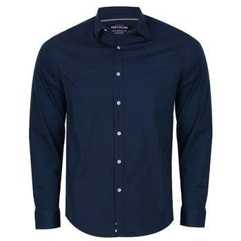 پیراهن مردانه ریور اوکلند کد 303012114  