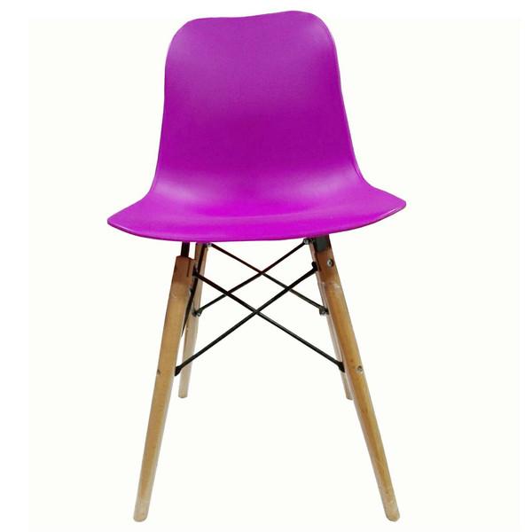صندلی مدل vip کد 11