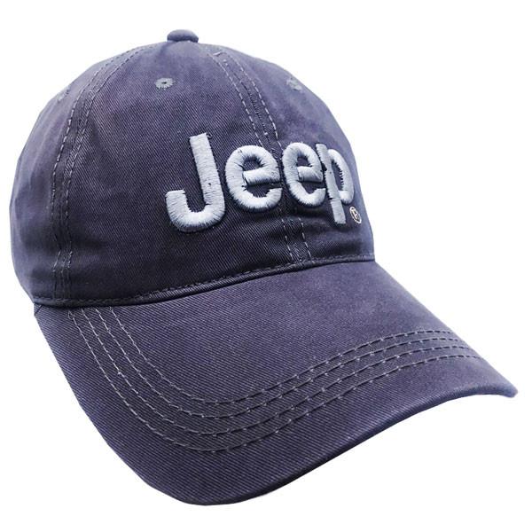 کلاه کپ جیپ مدل B690