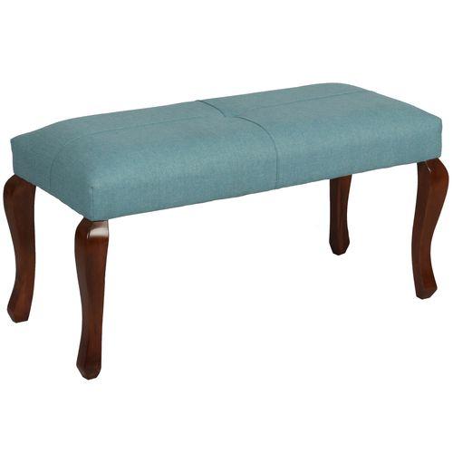 صندلی سهیل مدل seven2