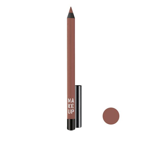 مداد لب میکاپ فکتوری مدل color perfection lip liner شماره 20