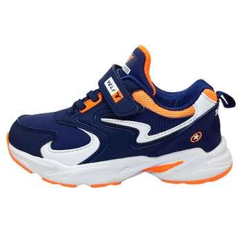 کفش مخصوص پیاده روی بچگانه یلی کد 2179  